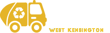 Waste Clearance West Kensington
